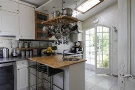 Industrial Kitchen Furniture Kitchen Design Wonderful Industrial Kitchen Ideas Industrial