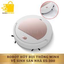 Máy quét nha tự động obowai, robot quét nhà hút bụi tự động obowai, lau nhà  tự động, vệ sinh, chăm sóc nhà cửa, máy quét nhà tự động thông minh obowai -