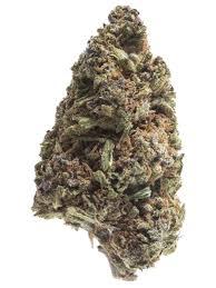Jager Cannabis Strain Information Weedmaps