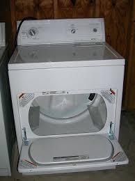 kenmore 80 series dryer. kenmore dryer model 110 door switch help with a 80 series gas elite