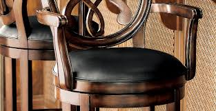 hickory chair bar stools. stools:momentous bar stools king furniture amazing chair crazy noteworthy century hickory