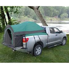 Guide Gear Compact Truck Tent | Camping | Truck tent, Tent camping ...