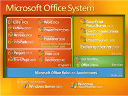 Download Software Gratis Freeware Full Software Fully