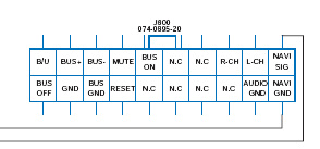 kenwood car radio wiring kenwood image wiring diagram subaru car radio stereo audio wiring diagram autoradio connector on kenwood car radio wiring