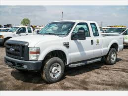 Upcoming Colorado Auctions - Denver Auctions | Roller Auctions