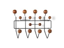 Herman Miller Coat Rack Eames HangItAll Herman Miller 6