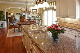 countertops and cabinetry by design on wood countertop