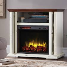 fantastic home depot electric fireplace logs wonderful interior the most fireplace heaters at home