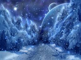 Snow Animated Let It Snow Animated Wallpaper Desktopanimated Com