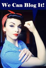 hairstyles gallery rosie the riveter hairstyle