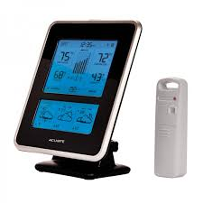 Weather Stations Which Should I Choose Acurite