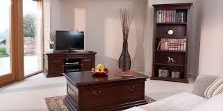 dark mahogany furniture. Latest Dark Mahogany Furniture Wood Uk Pallet Living Room A
