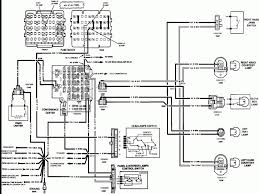 2006 Chevy Express 2500 Blower System Wiring Diagram   Tools • in addition  besides Gaze 2009 Silverado Gaze Gen Vi Halo Projector Wiring Diagram moreover 2013 Tahoe Headlight Wiring Schematic   WIRING CENTER • likewise car  wiring diagram for chevy impala  Chevrolet Wiring Diagramwiring additionally 2011 Silverado Headlight Wiring Diagram   wiring diagrams image free likewise Amazing Ignition Switch Wiring Diagram Chevy 84 On 2011 Toyota as well 1998 Chevy S10 Headlight Wiring Diagram   Wiring Solutions further  besides  also Can i get a headlight wiring diagram for an 89 stepside online. on 2011 chevy silverado headlamp wiring diagram