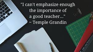 Temple Grandin Quotes Impressive 48 Inspiring Temple Grandin Quotes Everyone Should Know Kerry Magro