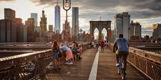 on new york in art wall calendar 2017 with new york city 2018 event calendar the best things to do this month