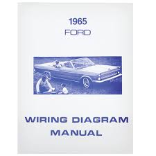 1965 ford galaxie 500 wiring diagram 65 ford wiring diagram 65 ford