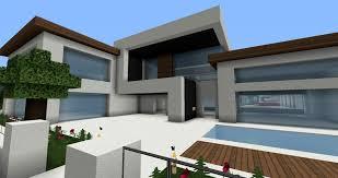 Minecraft Haus Ideen Garagedoorrustml