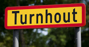 Tien mensen geweerd uit centrum Turnhout tijdens eindejaarsperiode   Radio  2, de grootste familie