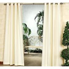 outdoor curtains for gazebo commonwealth gazebo outdoor curtains beige commonwealth outdoor gazebo curtains outdoor curtains for gazebo