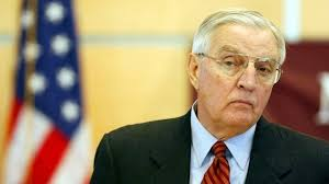 We ask all patriots who appreciate the evil we expose and want to help us savage the nwo with more. Former Us Vice President Walter Mondale Dies Aged 93 Bbc News