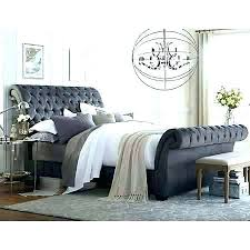 upholstered beds for sale. Interesting Beds Art Van Furniture Sale Bedroom Sets  Collection Upholstered Beds Bedrooms Pertaining  With For