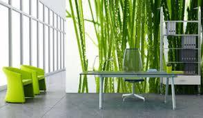 creative office furniture. creative ideas for home office furniture designer pieces