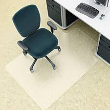 chair mats for carpets. Chair Mats For Low Pile Carpets