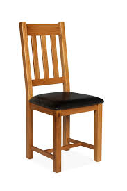 round table open 2 sher 57 pu jail bird chair