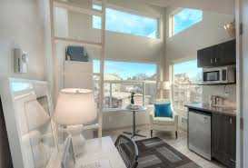 2 Bedroom Apartments Dubai Ideas Painting Awesome Design Inspiration