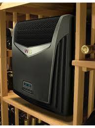 small wine cellar cooling units. Modren Units And Small Wine Cellar Cooling Units E