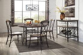 dining room extendable dining room table round country kitchen table modern dining room furniture 48 round dining table small