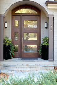 front door with side windows. Front Door Side Window Ideas With Windows And Transom Modern Home Interiors Interior Design By Barbour Spangle