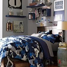 Bedroom:Male Teenage Bedroom Ideas Delectable Boy Messy With Actors Fashion  Blonde Hair Black Hairstyles