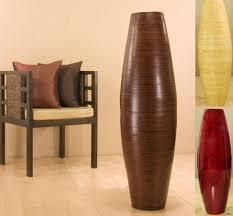 perfect floor vases fresh elegant floor vases fresh living room white floor vase new h vases