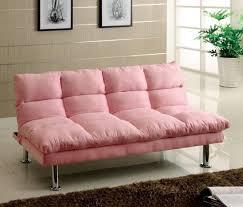 pink sofa bed futon sofa futon sofa bed