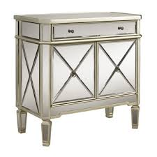 mirrored buffet cabinet. Mirrored Mirror Furniture Dresser Buffet Cabinet Chest Nightstand Table Bedroom Sideboard S