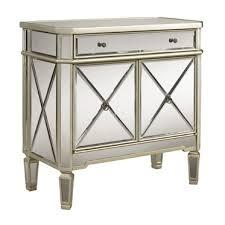 bedroom sideboard furniture. Mirrored Mirror Furniture Dresser Buffet Cabinet Chest Nightstand Table Bedroom Sideboard