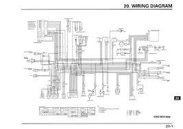 vt 750 wiring diagram wiring diagrams best 1983 honda vt750 wiring diagram wiring diagrams schematic friendship bracelet diagrams vt 750 wiring diagram