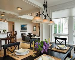 kitchen table lighting fixtures. Dining Room: Marvelous Best 25 Room Light Fixtures Ideas On Pinterest Of Table Lighting Kitchen