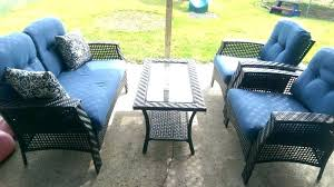 patio furniture reviews. Outsunny Patio Furniture Reviews Large Size Of Conversation Piece Set Outdoor Stores .