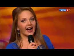 Марина Девятова биография певицы семья личная жизнь муж дети  Марина Девятова сейчас