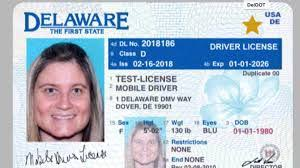 Drivers Card Certi… Licenses Fake Buy License Driver I d Real I… Passport