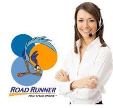 Roadrunner Time Warner Technical Support Number