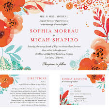 how to choose affordable wedding invitations bridalguide Affordable Wedding Invitations Columbus Ohio Affordable Wedding Invitations Columbus Ohio #38 Wedding Cakes Columbus Ohio