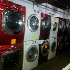used appliances baltimore. Beautiful Appliances Photo Of Baltimore Used Appliances  Baltimore MD United States The Best  Appliances In E