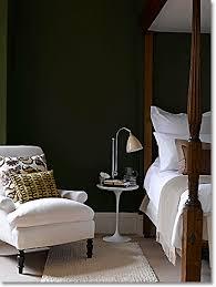 green bedroom colors. Wonderful Bedroom Green Bedroom Color Ideas U0026 Photos Inside Colors