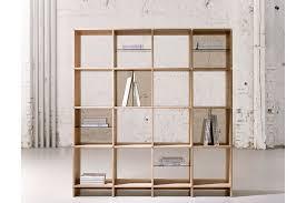 Furniture Design Online