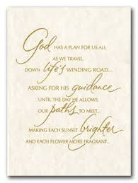 Christian Wedding Quotes For Cards Best of Religious Wedding Invitation Wording Ideas Christian Quotes For