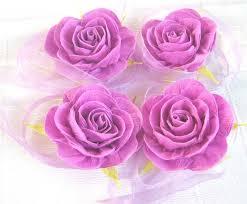 lavender rose corsage prom flowers baby shower corsage bridal corsage cuff bracelet wrist corsage flower bracelet purple wedding flower