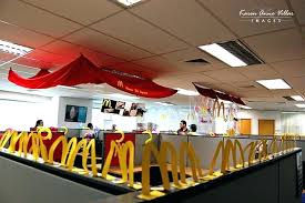office decoration themes. Decorating Ideas For Office Cubicle Decoration Themes Decorations Amusing R